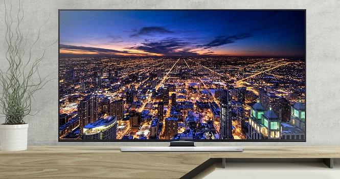 خرید تلویزیون هوشمند ایرانی و خارجی