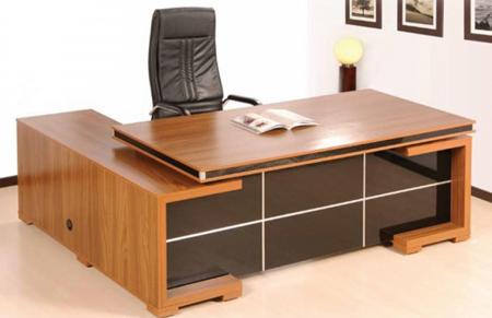 خرید میز مدیریت