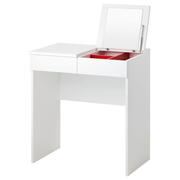 خرید بهترین میز آرایش