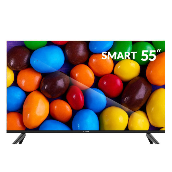 خرید 60 مدل تلویزیون هوشمند ایرانی و خارجی