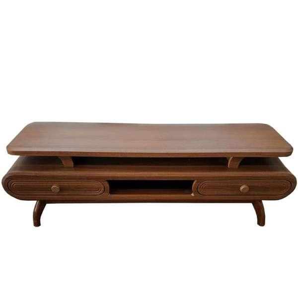 خرید 60 مدل بهترین میز تلویزیون ام دی اف
