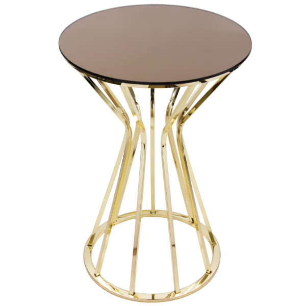 معرفی بهترین میز عسلی + قیمت