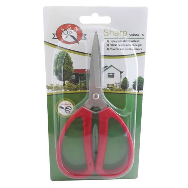 خرید 59 مدل ابزار باغبانی