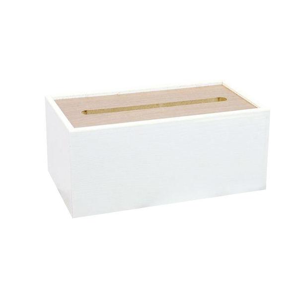 15 مدل انواع جعبه دستمال کاغذی