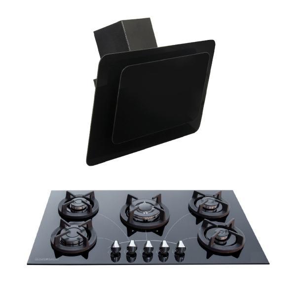 معرفی و خرید بهترین مدل هود آشپزخانه