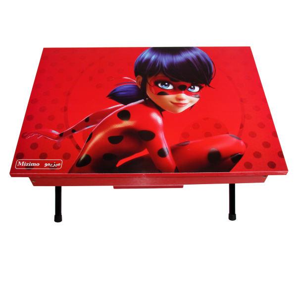 خرید 60 مدل بهترین میز تحریر + لیست قیمت