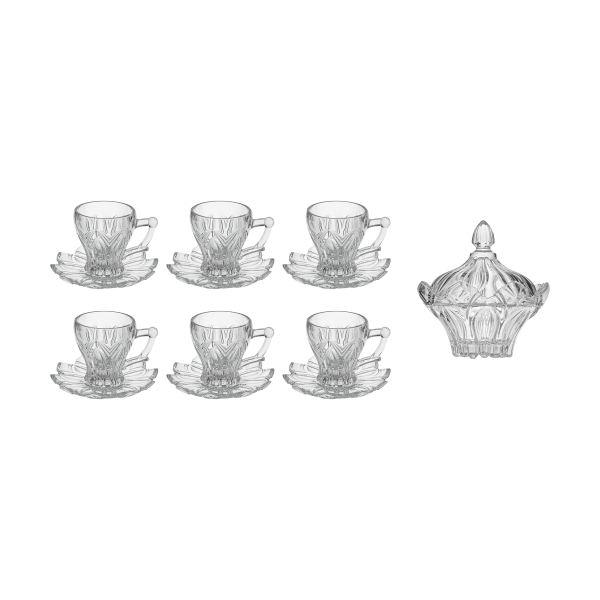 معرفی 58 مدل سرویس چای خوری بسیار زیبا