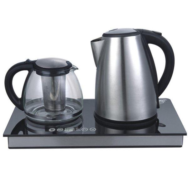 خرید چای ساز باکیفیت و پرفروش