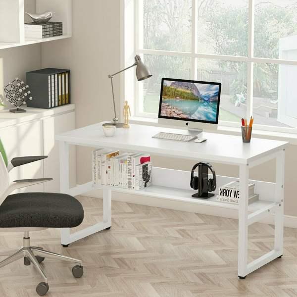 معرفی و خرید 32 مدل بهترین میز مدیریت
