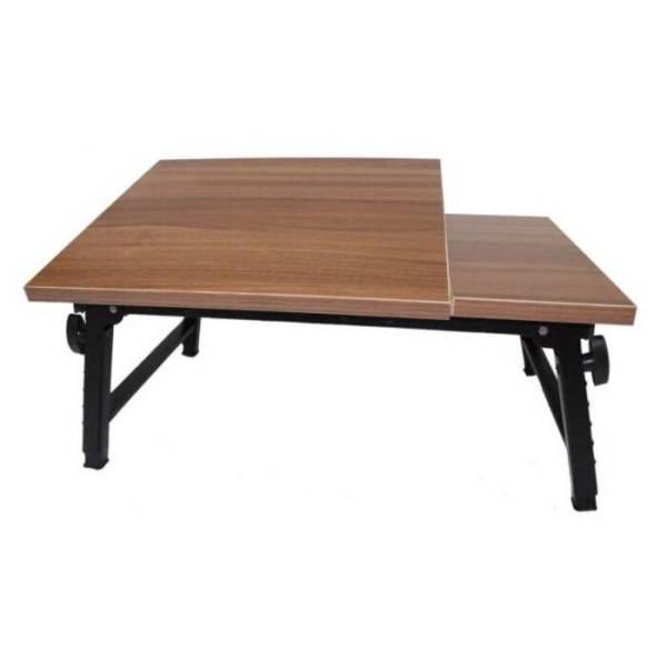 خرید میز لپ تاپ شیک و باکیفیت
