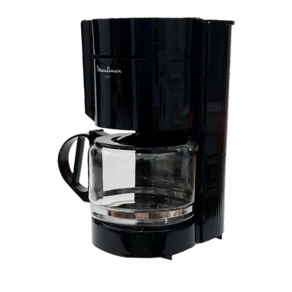 خرید بهترین برند قهوه ساز