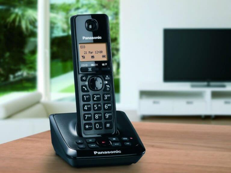 خرید تلفن بی سیم