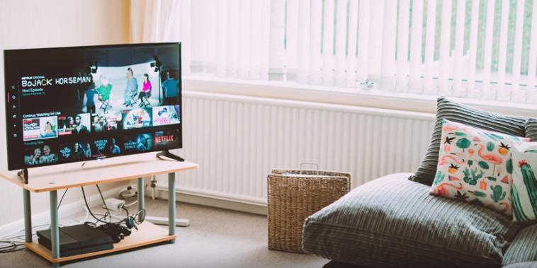 خرید تلویزیون 32 اینچ