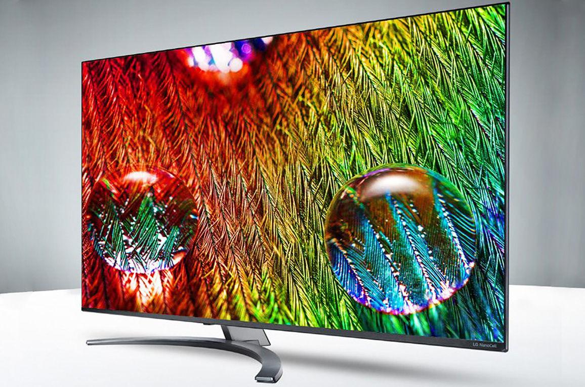 خرید تلویزیون 39 اینچ