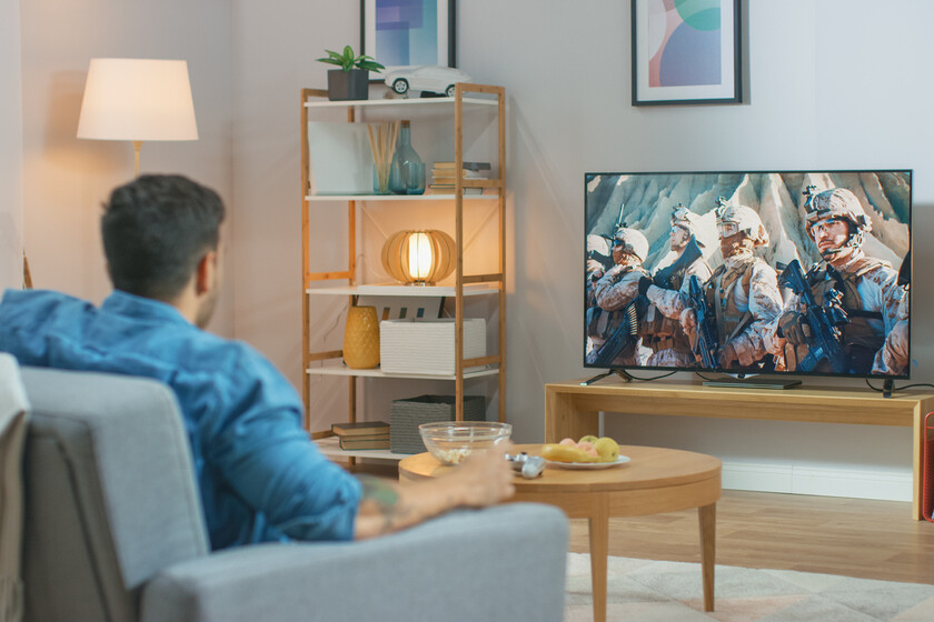 خرید تلویزیون Full HD
