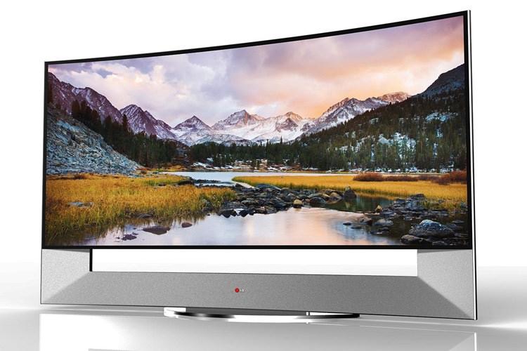 خرید تلویزیون Ultra HD - 4K