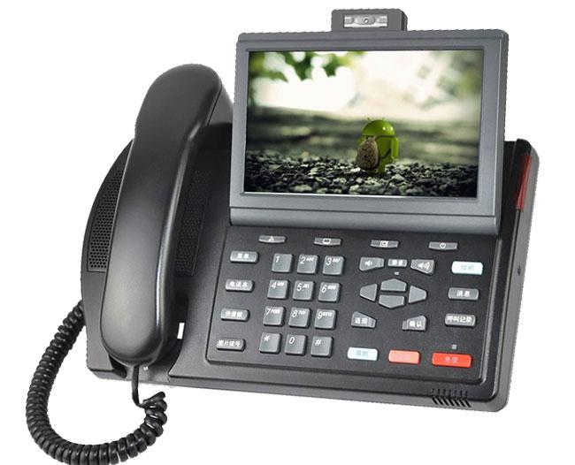 تلفن VoIP ویپ