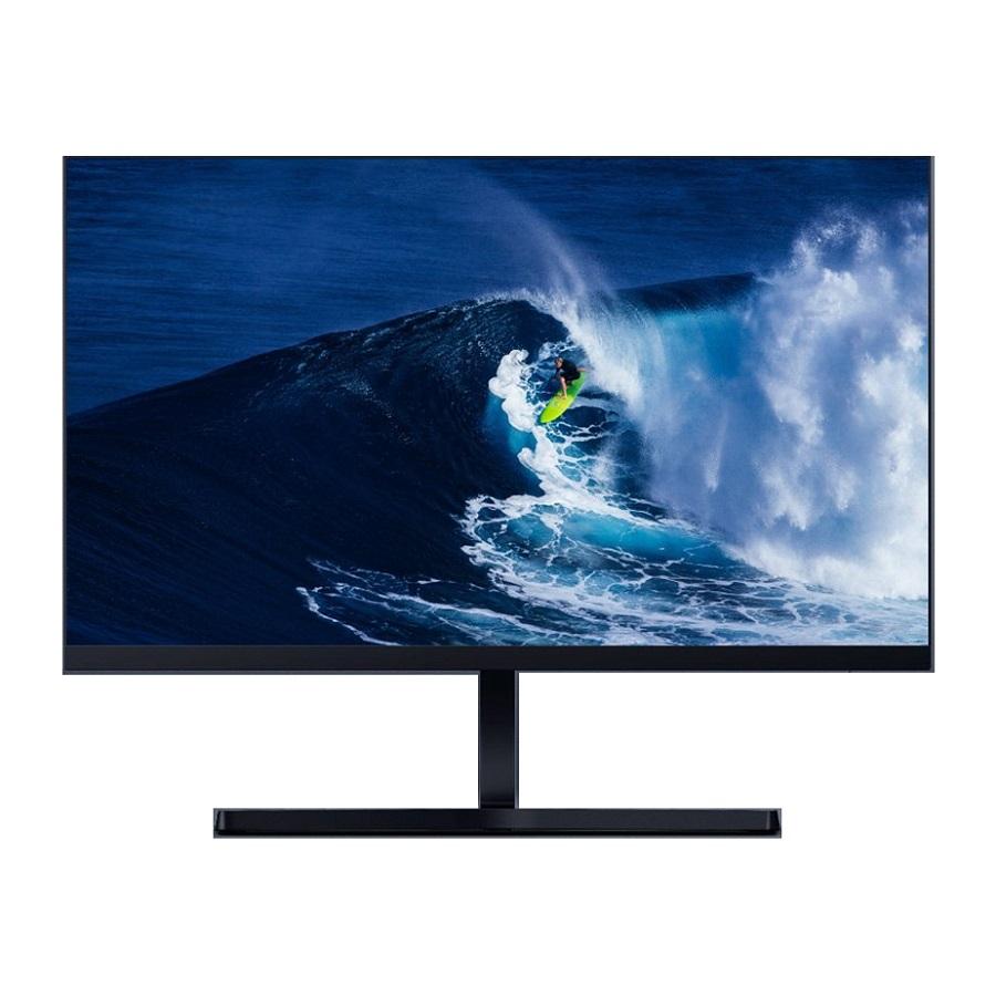 تلویزیون 24 اینچ