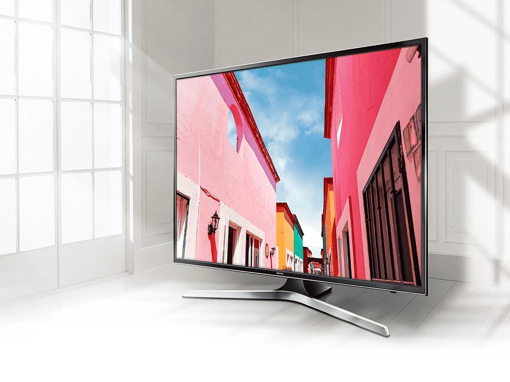 تلویزیون 39 اینچ