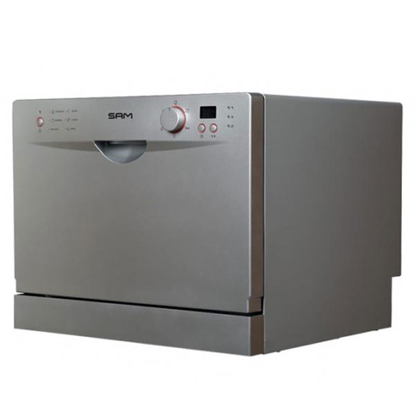 ماشین ظرفشویی سام