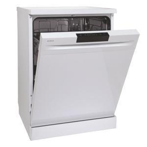 ماشین ظرفشویی مایدیا