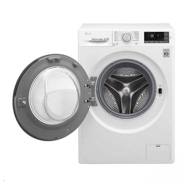 خرید ماشین لباسشویی