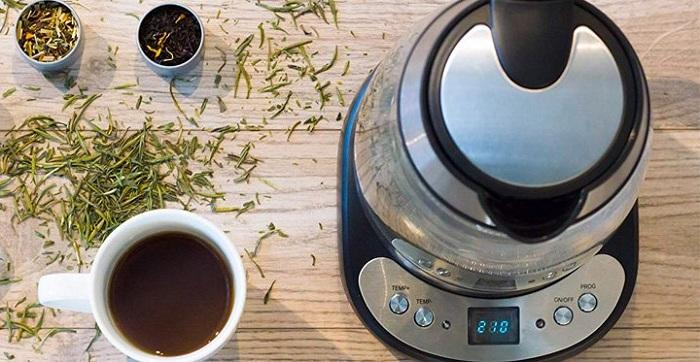 چای ساز دسینی