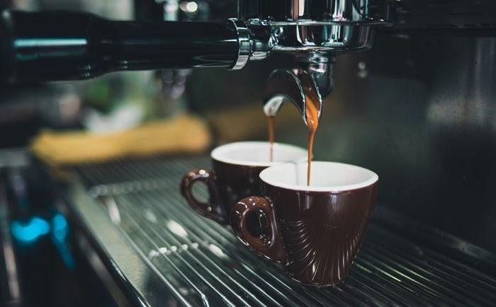 خرید قهوه ساز فیلیپس