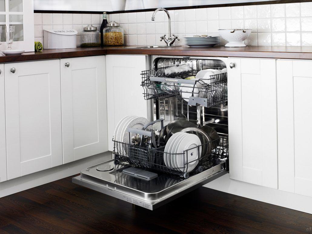 خرید ماشین ظرفشویی بوش