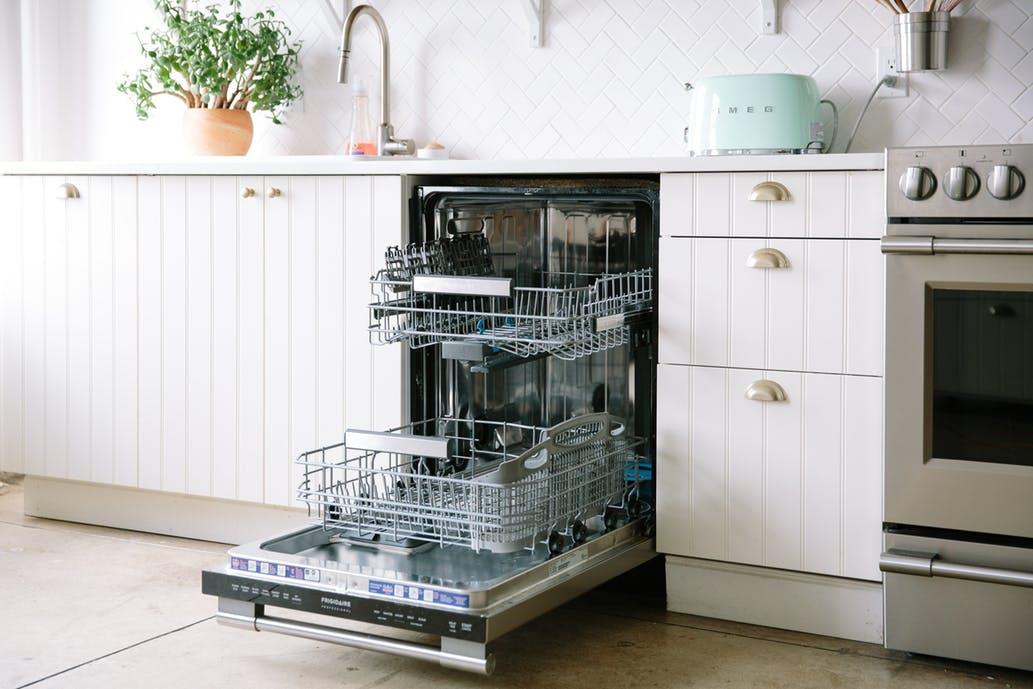 خرید ماشین ظرفشویی 10 نفره