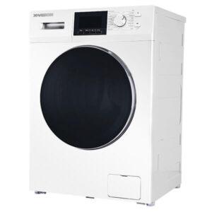 خرید ماشین لباسشویی با ظرفیت 7 کیلوگرم