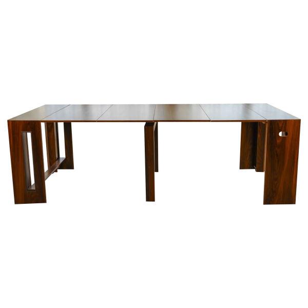 خرید بهترین میز ناهار خوری 8 نفره