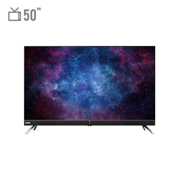خرید بهترین تلویزیون