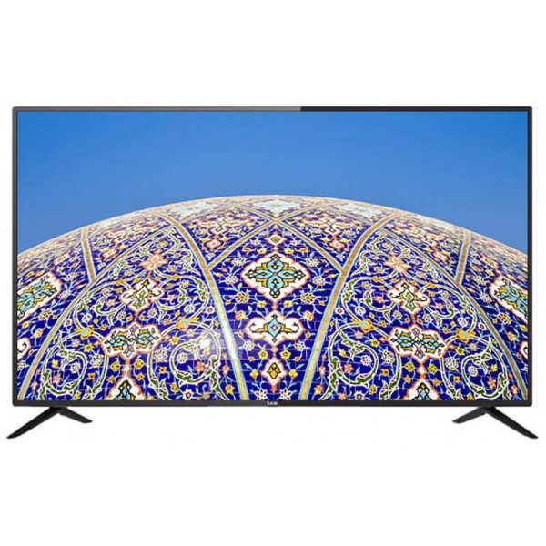 خرید بهترین تلویزیون 39 اینچ