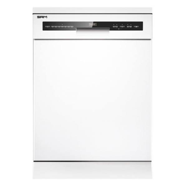 خرید بهترین ماشین ظرفشویی سام