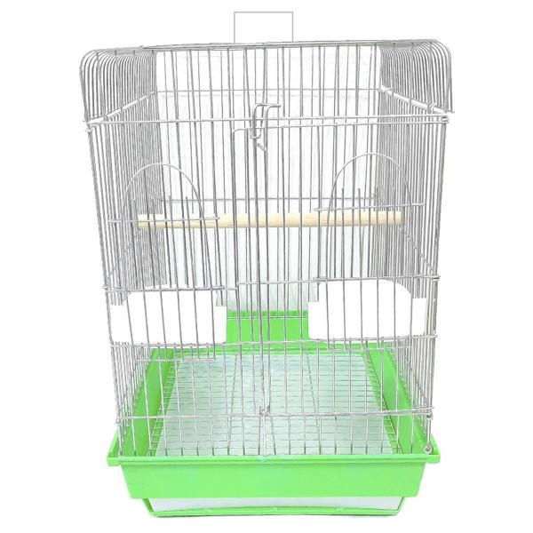 خرید بهترین باکس حمل و نقل حیوانات