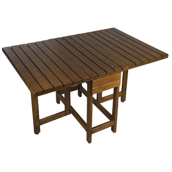 خرید بهترین میز ناهار خوری 6 نفره