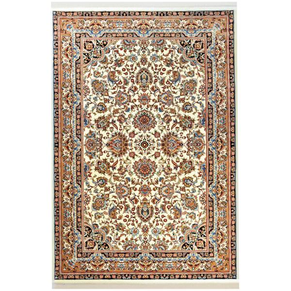 خرید بهترین فرش ماشینی یک و نیم متری