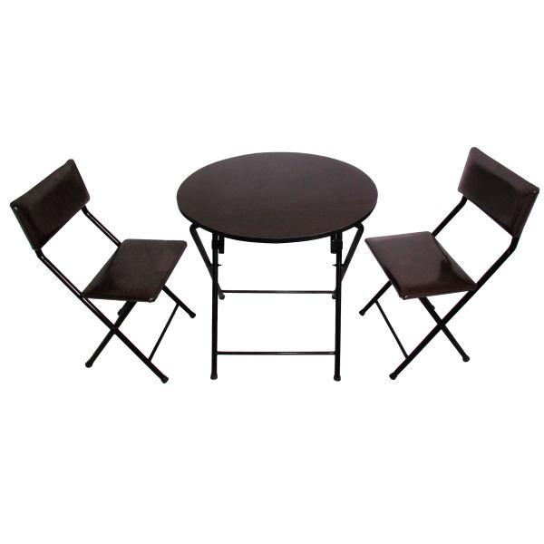 خرید بهترین میز ناهار خوری 2 نفره