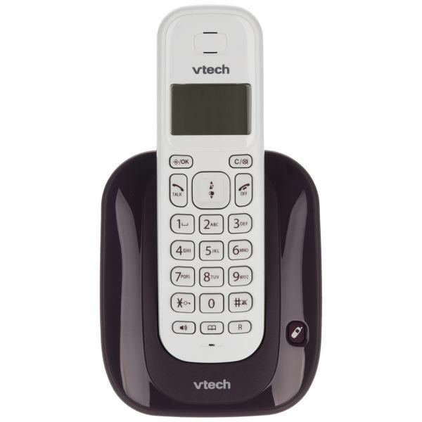 خرید بهترین تلفن وی تک