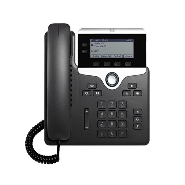 خرید بهترین تلفن VoIP