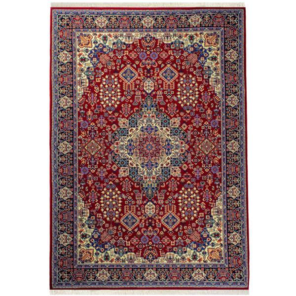 خرید بهترین فرش ماشینی سه متری