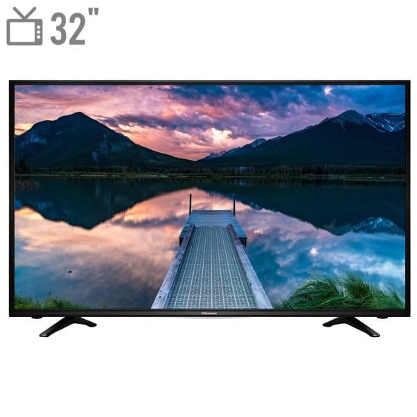 خرید بهترین تلویزیون 32 اینچ