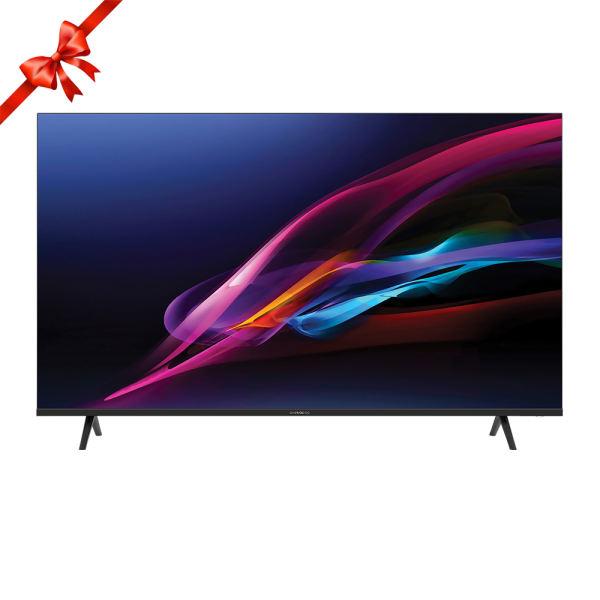 خرید بهترین تلویزیون 65 اینچ