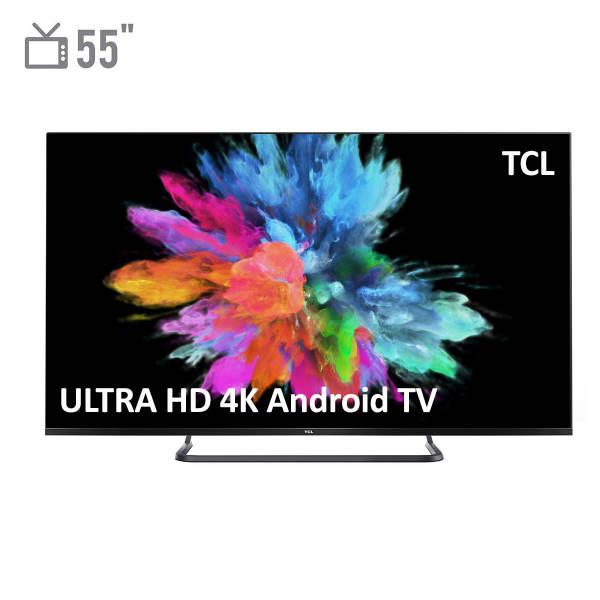 خرید بهترین تلویزیون تخت