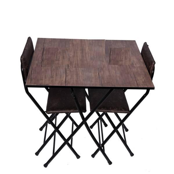 خرید بهترین میز ناهار خوری 4 نفره
