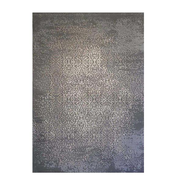 خرید بهترین فرش ماشینی شش متری