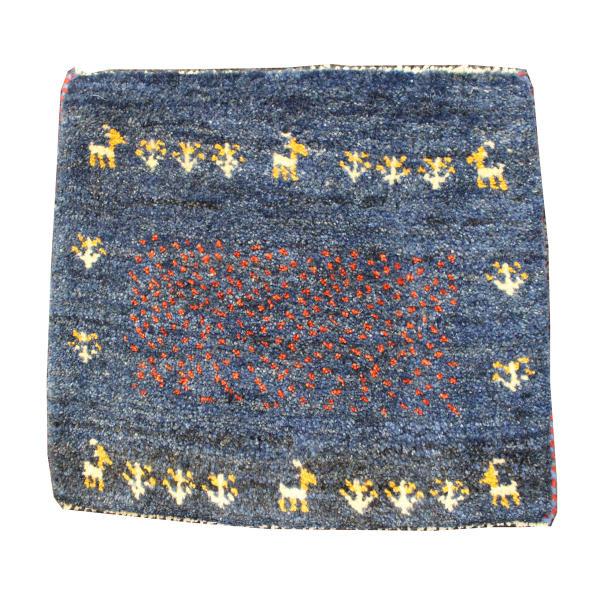 خرید بهترین گبه دستباف کوچکتر از 1 متری