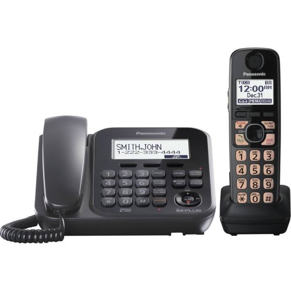 خرید بهترین تلفن بی سیم