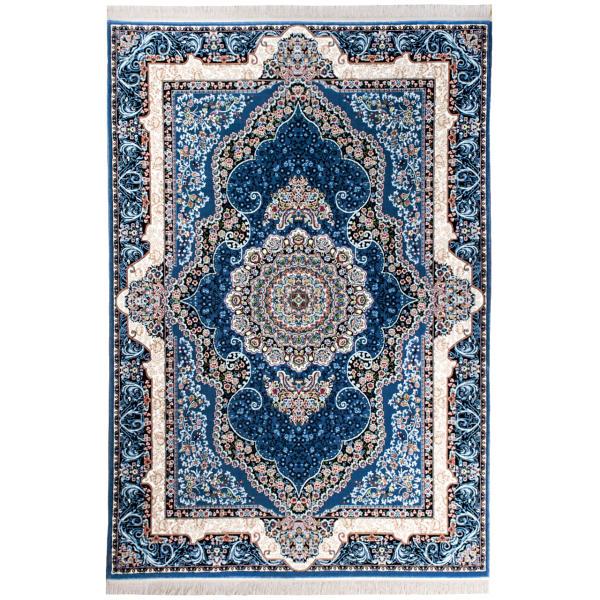 خرید بهترین فرش ماشینی چهار متری